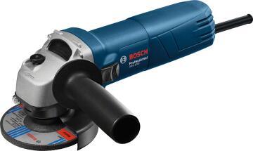 GRINDER BOSCH PRO GWS6700 115MM