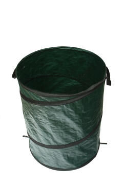 1PR Bag Pop Up 150L 54Cm