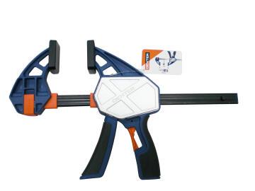 Bar clamp DEXTER 150mm