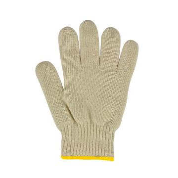 1PR Glove Anti Heat 10Xl 1Pce
