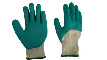 Gloves For Roses Geolia 9L Latex