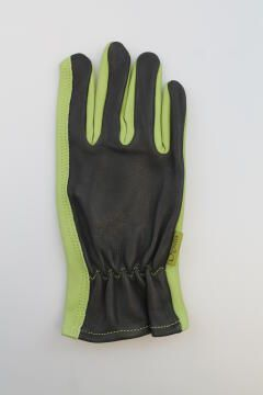 Gloves Geolia 10Xl Pure Leather