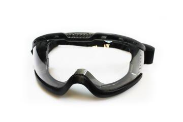 Safety Eyewear DEXTER