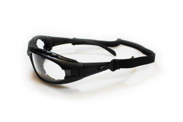 Safety Eyewear Goggle Mask DEXTER