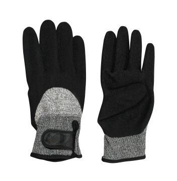 Glove DEXTER HPPT Fiber