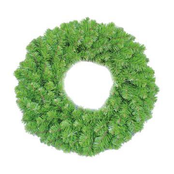 CHRISTMAS TREE DELUX 20CM (H)