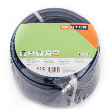 Flexible hose thermofilm DEXTER