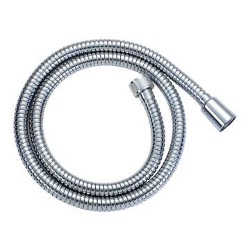 Shower Hose 1.5m Chrome SENSEA Stainless Steel