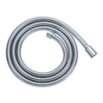 Shower Hose 1.75M ESSENTIAL SENSEA Stainless Steel Chrome