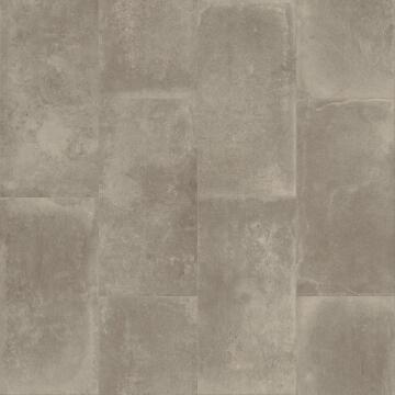 Cushion Vinyl Sheeting Provenza Grey Novilon Iconik (1m2)