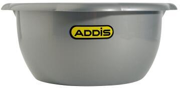 Basin ADDIS 42cm