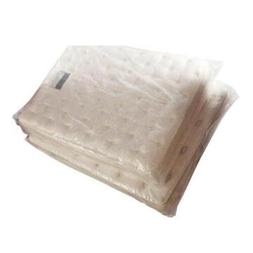 Matress Cover 160Cmx2150Cm