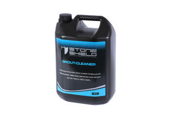 Grout Cleaner STONESHIELD 5l