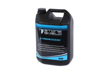 X-Treme Clean STONESHIELD 5l