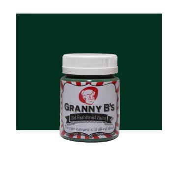 Chalk paint GRANNY B'S g i jane 125ml