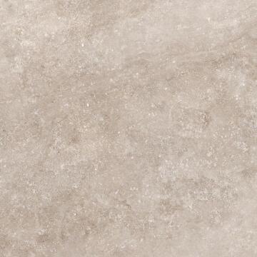 Floor Tile Ceramic Zorah Stone 400x400mm (1.46m2/box)