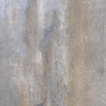 Floor Tile Ceramic Zorah Multi Colour 400x400mm (1.46m2/box)