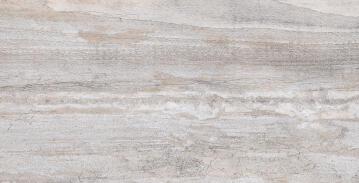 Floor Tile Atterbury Pearl 242X490