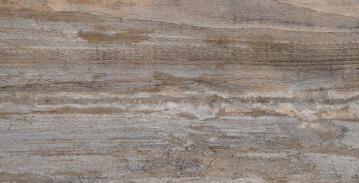 Floor tile Atterbury Mocca 242x490mm