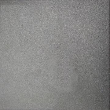 Wall Tile Charcoal Metalic Talavera 20X20Cm