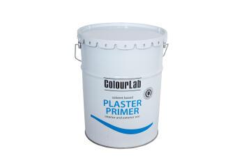 Solvent based primer COLOURLAB 20 litres