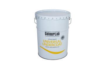 Universal undercoat COLOURLAB 20 litres