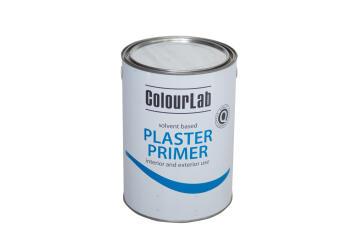 Solvent based primer COLOURLAB 5 litres
