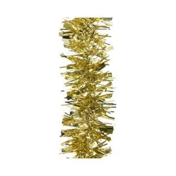 TINSEL GOLD GOLD