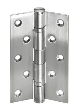 HINGE STEEL 75X125