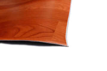 PVC Vinyl Sheeting Palace 332 (1m2)