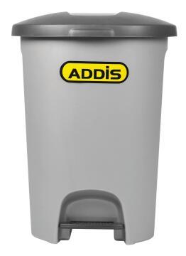 ADDIS PEDAL BIN 20L