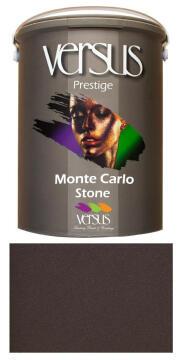 Interior paint VERSUS Prestige Monte carlo stone 5L