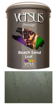 Wall Paint Interior Base Cote VERSUS Prestige Beach Sand Leaf 5l
