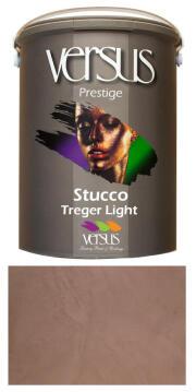 Interior paint VERSUS Prestige Venetian stucco treger light base cote 5L