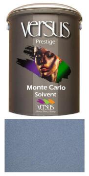 Interior paint VERSUS Prestige Monte carlo solvent 5L