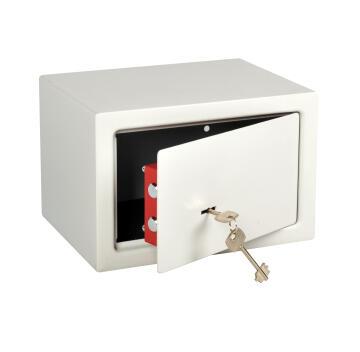 Key lock safety box 9lt 1st-price