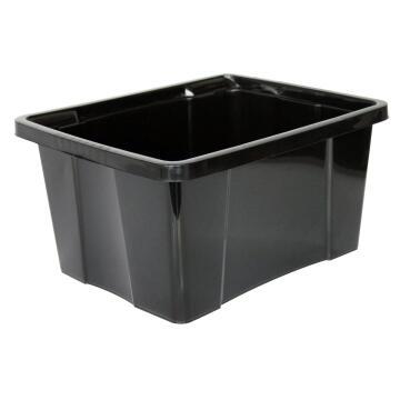 Plastic Box 30L
