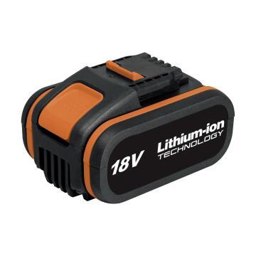 Battery Lithium Dexter Power 18V 1.5Ah