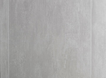 Interior Cladding PVC for Wall or Ceiling Stone Tile xl Grey 8mm thick-375x2600mm-pack of 2.925m2