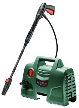 High Pressue Cleaner, 1200W, 300L/Hour, BOSCH, 100 Bar Max