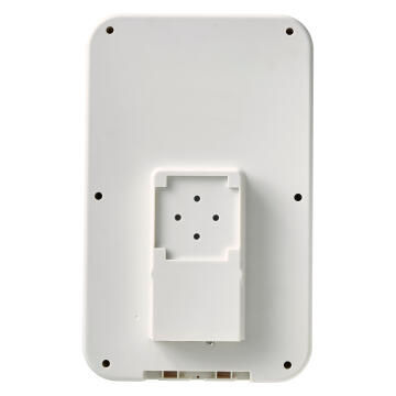 Outdoor antenna for wall Evology